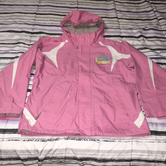 The North Face Other - Kids The North Face Jacket